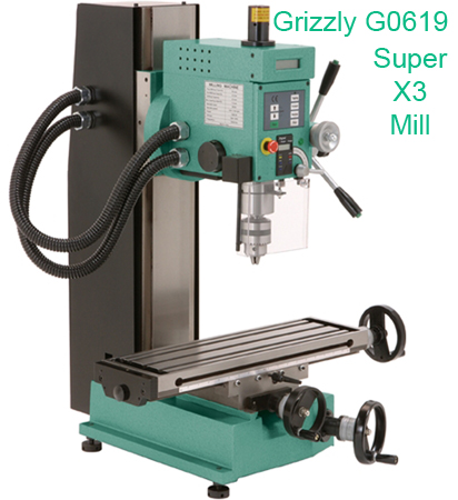 Grizzly_G0619_Mill_WEB.jpg